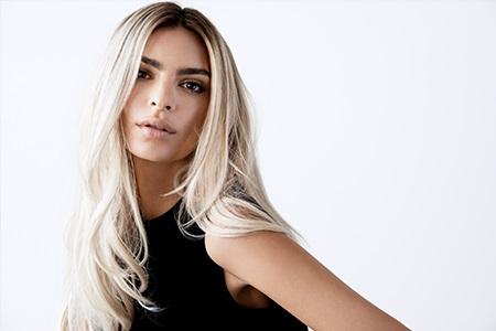 Mýty o blond vlasech, kterým rozhodně nevěřte