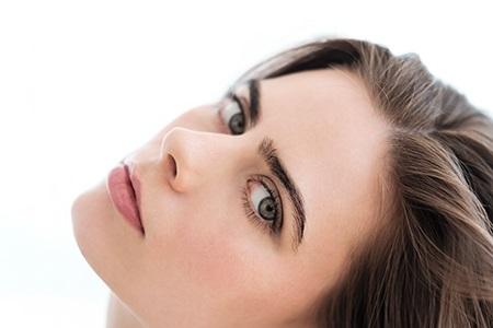 Kosmetyki probiotyczne: hit w pielęgnacji skóry!