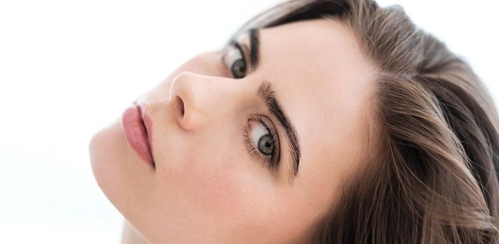 probiotická kosmetika