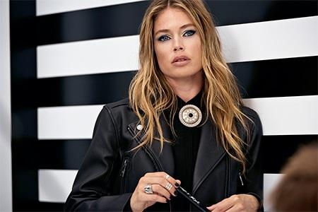 Paris Fashion Week 2019: Exkluzivní spolupráce Karl Lagerfeld x L'Oréal Paris