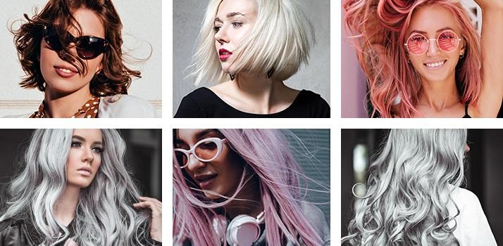 trendy farby na vlasy