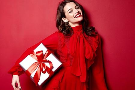 Po čem ženy touží: Známe nejlepší dárky na Valentýna!