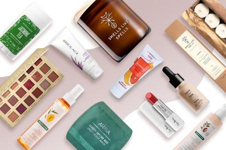 Vegan kosmetika: dopřejte si to nejlepší!