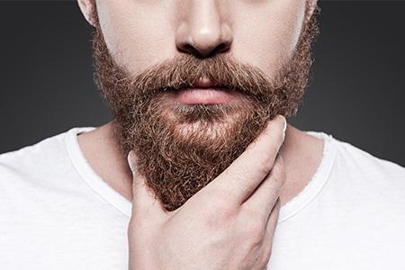 Domácí barber: jak vybrat holicí strojek a jak se starat o vousy?