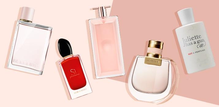 heerlijk-parfum-voor-vrouwen