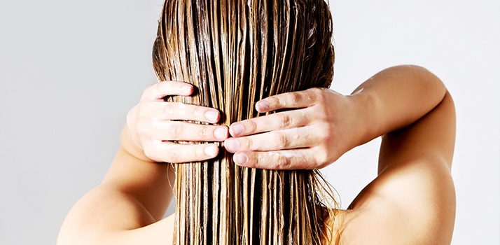 productos crecimiento del cabello