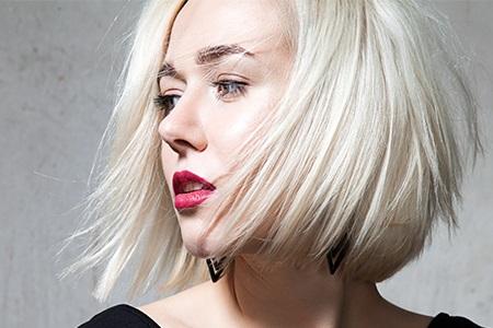 O melhor alisador de cabelo. Como escolher?