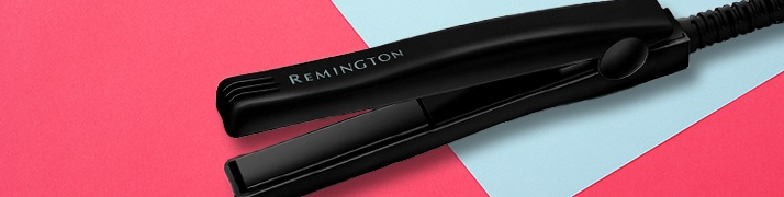 Remington On The go alisador