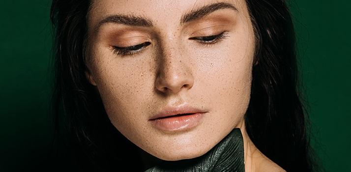 Skincare routine 2 notino