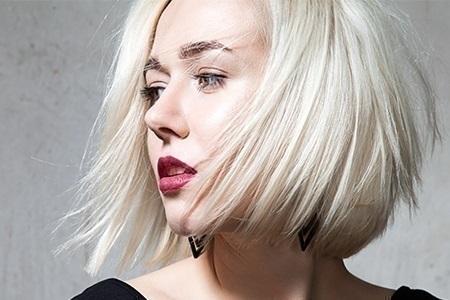 Cea mai bună placă de păr. Cum o alegem?