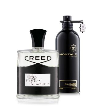 c7a2724a98 Parfémy skladem a do 24 h u vás! Prodej parfémů