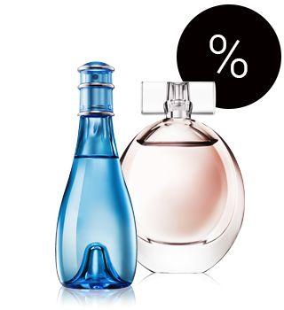 Parfémy ◇ Predaj parfumov za najlepšie ceny!  1a8e458f1bd