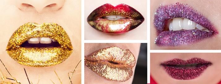 Lipgloss_glitter_Lippen_Makeup