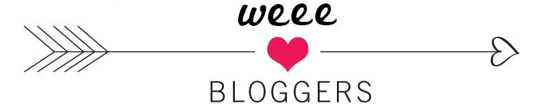 Blogueurs