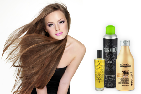 dlouhe-vlasy