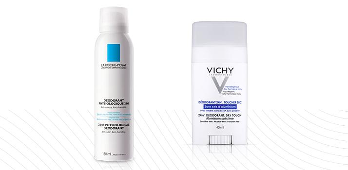 Deodorant_Vichy