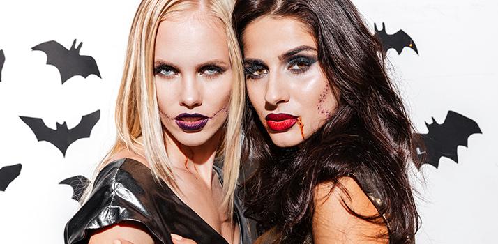 Halloween_makeup_look