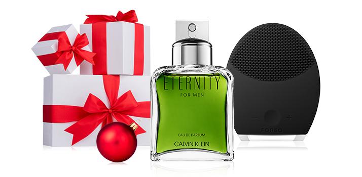 Cadouri bărbați Notino, Cele mai bune cadouri