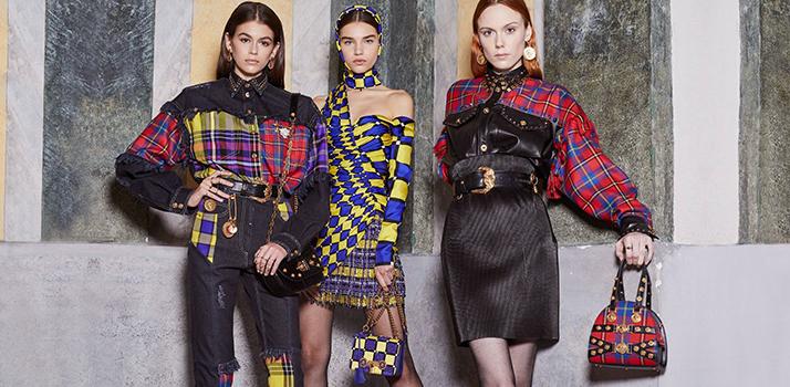 Versace_Fashion