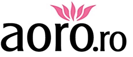 aoro logo
