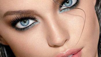 best eyeliner for blue eyes