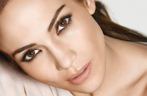 best eyeliner for brown eyes