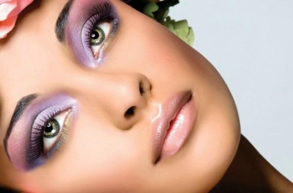 best eyeliner for green eyes