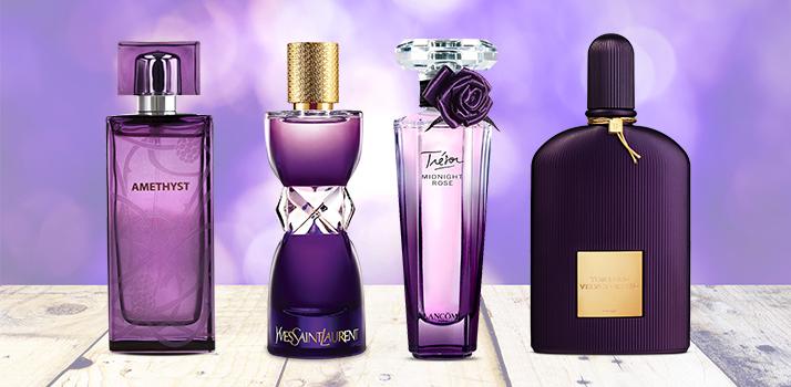 Monde De Des Couleur L'année 2018L'ultra Violet Le Parfums Domine 8yn0mOPvNw