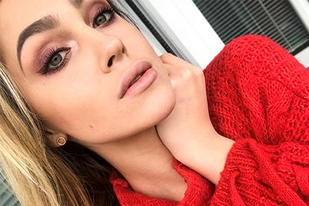 Test : Dermacol Make-up Cover
