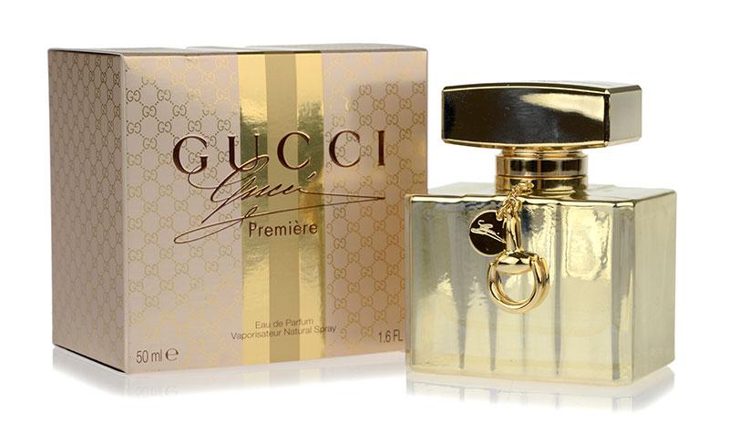 парфюм гучи