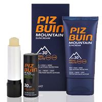 arcbőr száj kéz hideg hegyek
