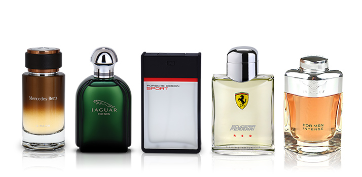 parfumuri ferrari