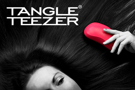 tangle teezer1