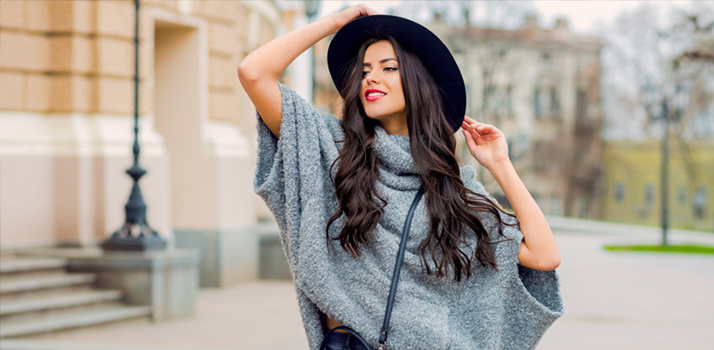 модни тенденции 2016