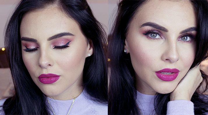 Valentins_Makeup_Look