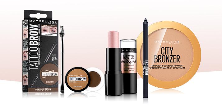 makeup-triky_produkty