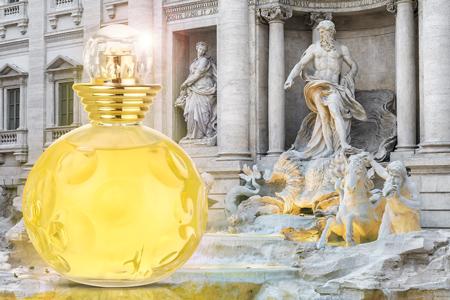 Recenzja perfum: Dior Dolce Vita EdT