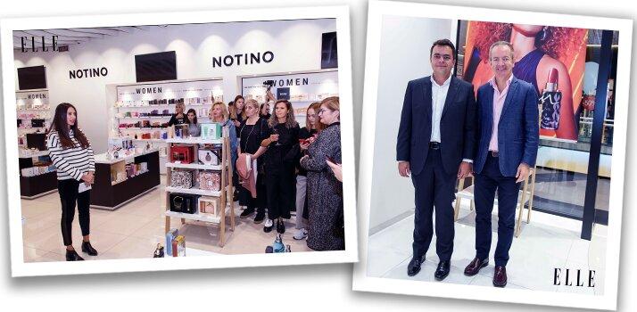 Cel mai mare eveniment Elle Brunch, Notino a găzduit Elle Brunch, Ultimul Elle Brunch a fost în Promenada Mall