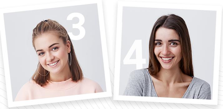 Fototipi 3 e 4 notino_it