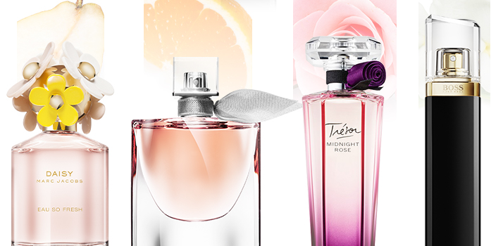 Les Parfums Populaires Ingrédients Plus De D2eEI9HWYb