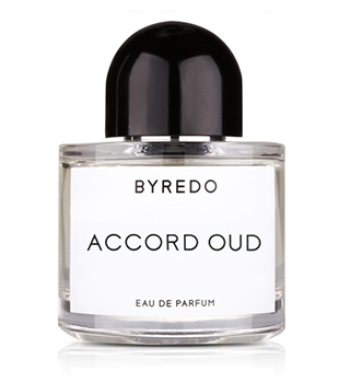 Byredo unisex fragrances
