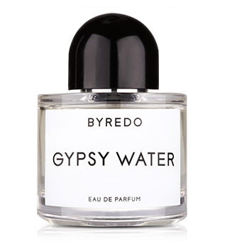 Byredo Parfums Damen