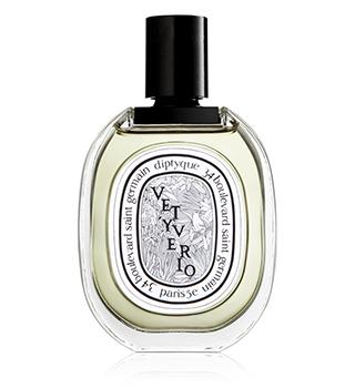 diptyque Parfum Herren