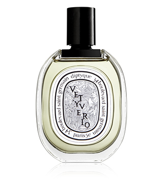 Perfumy męskie diptyque