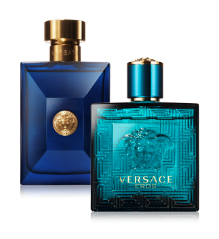 VERSACE MEN'S FRAGRANCE
