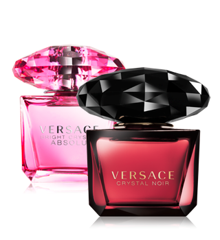 VERSACE WOMEN'S FRAGRANCE
