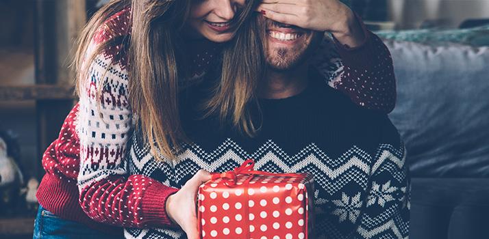 Weihnachtsgeschenke_fuer_Maenner