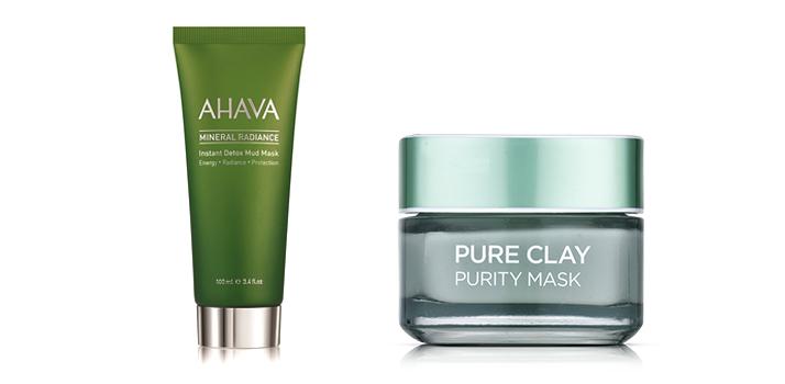 Ahava_Produkte