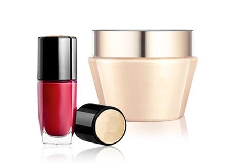 Parfumuri Originale Parfumuri Online Parfumeria Notinoro