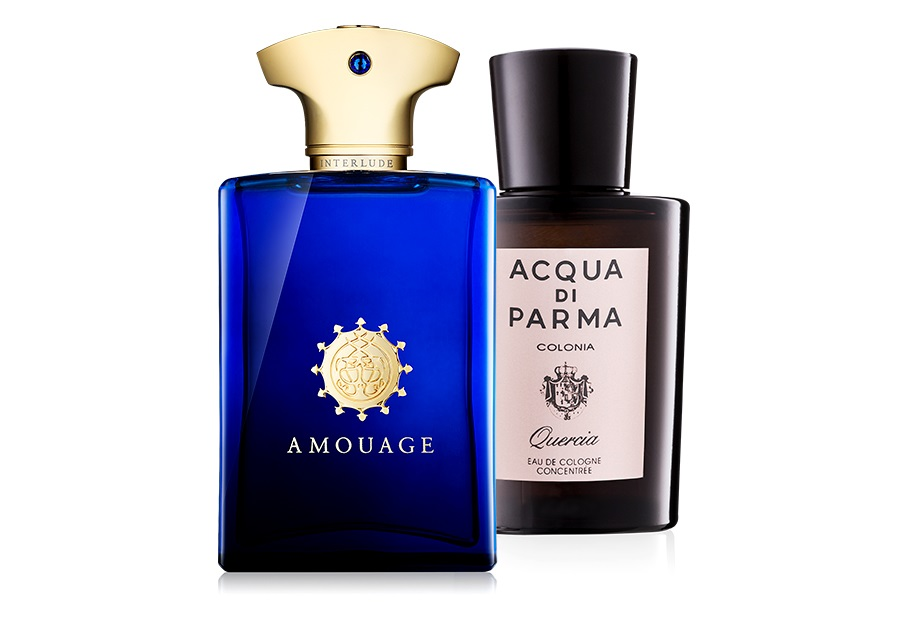 Shop Beauty Fragrance Online At Perfume Shop Notinocouk